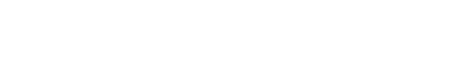 Benjamin Studios Logo Weiß